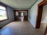 928 Putnam Street - Photo 18