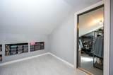 206 Liberty Avenue - Photo 31