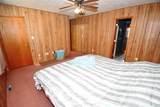 811 County Road 300 N - Photo 14