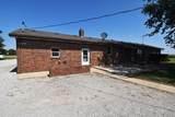 811 County Road 300 N - Photo 35