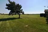 811 County Road 300 N - Photo 36