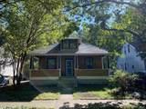 472 Maple Street - Photo 1