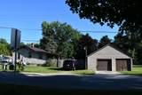 58882 County Road 13 - Photo 1