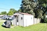 58882 County Road 13 - Photo 4