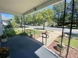 214 Monticello Street - Photo 4