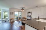 333 Lakeshore Drive - Photo 7