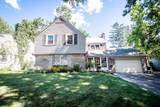 4811 Old Mill Road - Photo 1