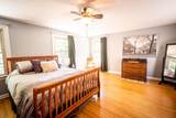 4811 Old Mill Road - Photo 10