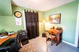 4811 Old Mill Road - Photo 11