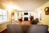 4811 Old Mill Road - Photo 14