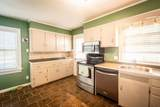 4811 Old Mill Road - Photo 15