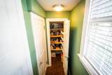 4811 Old Mill Road - Photo 17