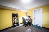 4811 Old Mill Road - Photo 18