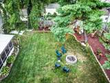 4811 Old Mill Road - Photo 2