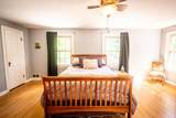 4811 Old Mill Road - Photo 22
