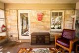 4811 Old Mill Road - Photo 24