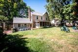 4811 Old Mill Road - Photo 27