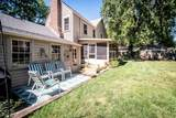 4811 Old Mill Road - Photo 29