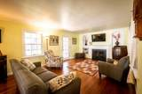 4811 Old Mill Road - Photo 4