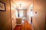 4811 Old Mill Road - Photo 9