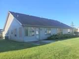 11815 Birch Court - Photo 2