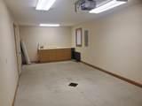11815 Birch Court - Photo 20