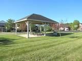 1323 Cobble Creek Circle - Photo 15
