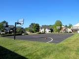 1323 Cobble Creek Circle - Photo 16