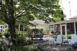 10488 Elwood Avenue - Photo 2