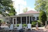 10488 Elwood Avenue - Photo 5