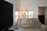 10488 Elwood Avenue - Photo 9