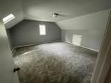 505 Choctaw Court - Photo 22