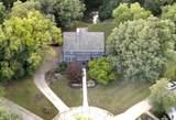 505 Choctaw Court - Photo 3