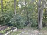 505 Choctaw Court - Photo 30