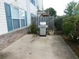 3209 Kildaire Drive - Photo 2