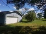 3514 200 N Road - Photo 5