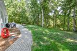 106 Cavanaugh Ridge Lane - Photo 30
