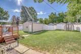 2706 Glenwood Avenue - Photo 22