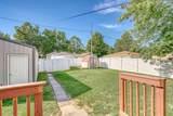 2706 Glenwood Avenue - Photo 31