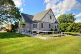206 State Road 930 - Photo 1