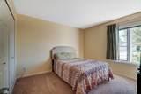 7444 Montclair Drive - Photo 21