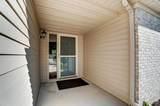 7444 Montclair Drive - Photo 3