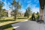 7444 Montclair Drive - Photo 34