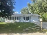 8331 Idaho Drive - Photo 1