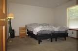 8023 Rocky Glen Place - Photo 13
