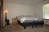 8023 Rocky Glen Place - Photo 14