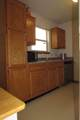 8023 Rocky Glen Place - Photo 21