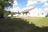8023 Rocky Glen Place - Photo 7