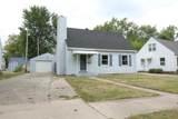 1828 Ida Avenue - Photo 23
