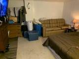 52769 State13 Road - Photo 20